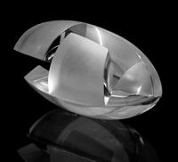 Quantum Architecture - John Burton