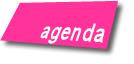 btn-Agenda
