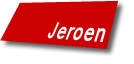 btn-Jeroen