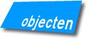 btn-Objecten